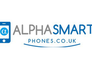 Get High Quality Trade Phones Uk - Mobile providers