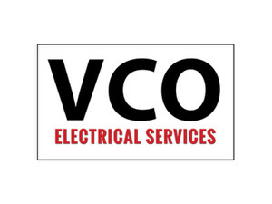 Vco Electrical Services - Electricians