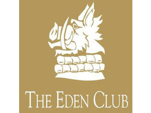 The Eden Club - Golf Clubs & Courses