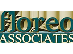 Floreo Associates - Online courses