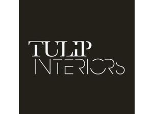 Tulip Interiors Ltd - Furniture