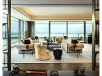 Tulip Interiors Ltd (1) - Furniture