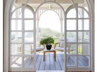 Tulip Interiors Ltd (2) - Furniture
