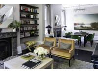 Tulip Interiors Ltd (3) - Furniture