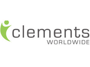 Clements Worldwide - Versicherungen