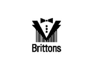 Brittons Caterers Ltd - Food & Drink