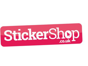 Stickershop - Print Services