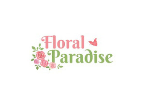 Floral Paradise - Gifts & Flowers
