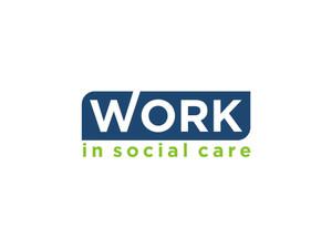 workinsocialcare.com - Vacaturebanken