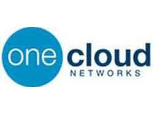 Onecloud Networks Limited - Furnizori de Telefonie Mobilă