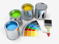 DFP Building Services (1) - Painters & Decorators