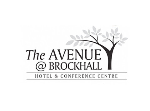 The Avenue Hotel - Hotels & Hostels