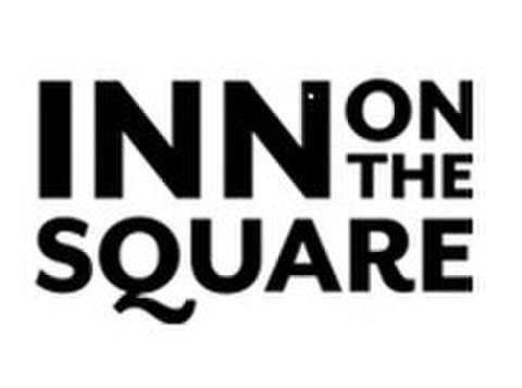 Inn On The Square - Hotels & Hostels