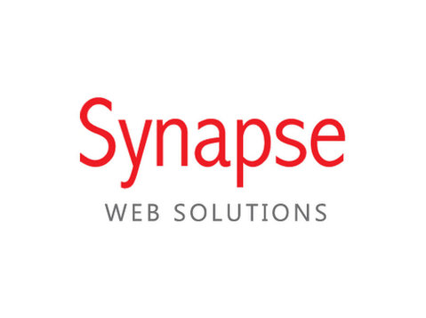 SynapseWebsolutions - Webdesign