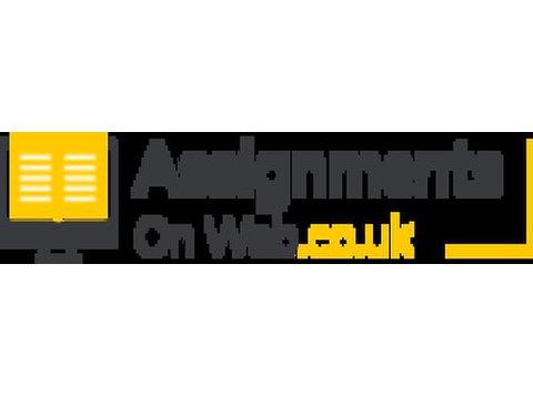 Best Assignment Writers Uk - Volwassenenonderwijs