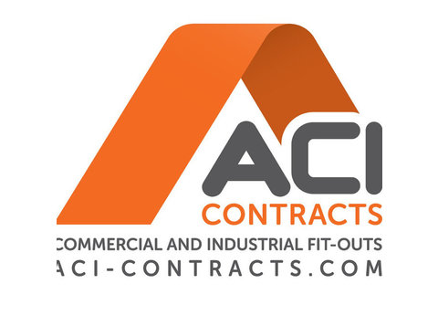 aci contracts - Kantoorruimte