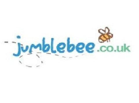 Jumblebee - Online Trading