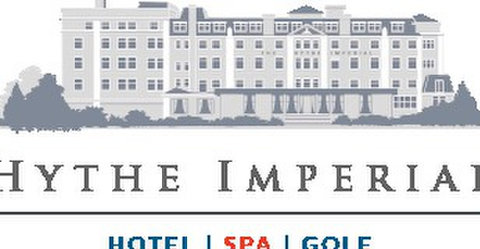 Hythe Imperial Hotel - Hotels & Hostels