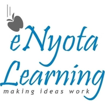 eNyota Learning Inc - Online cursussen