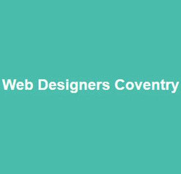 Web Designers Coventry - Webdesign