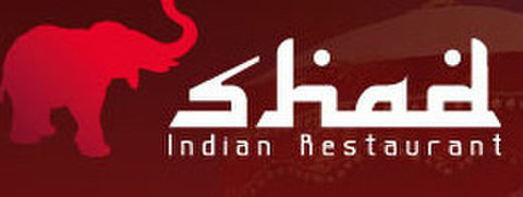 Shad Indian Restaurant - Restaurants