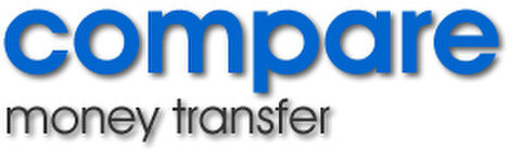 Money Transfer Comparison - Vreemde valuta