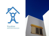 Kayabee (3) - Estate Agents