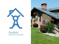 Kayabee (4) - Estate Agents