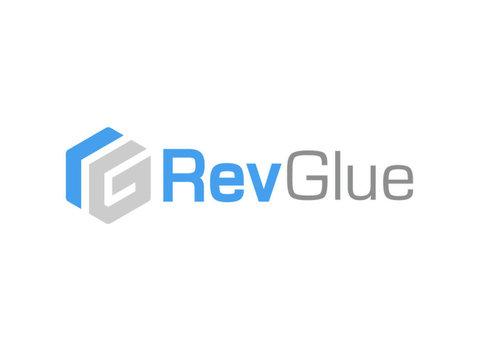 RevGlue Ltd - Advertising Agencies