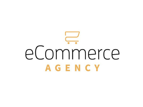 ecommerce Agency - Webdesign
