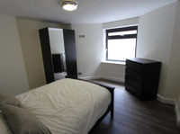 Airbristol (3) - Accommodation services