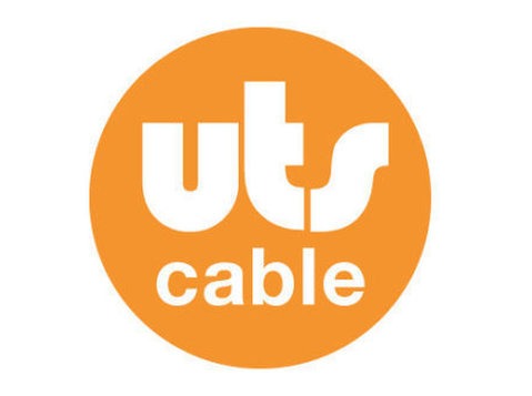 UTS Cable Ltd - Nuts