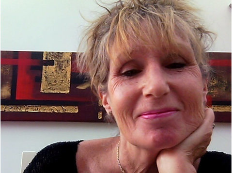 Jean Watson, Counsellor and Psycotherapist - Psychologists & Psychotherapy