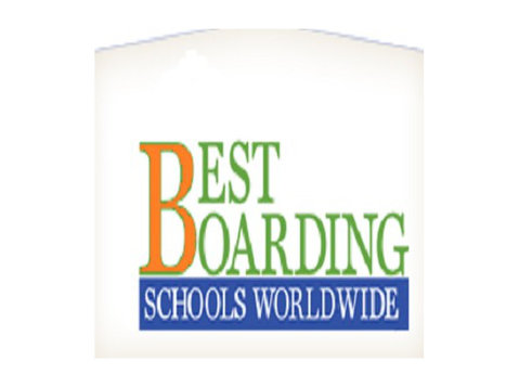 Best Boarding Schools - Internationale scholen