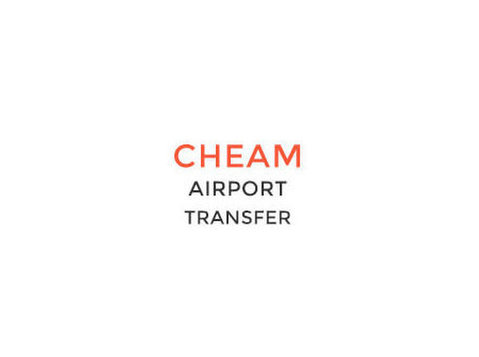 Cheam Airport Transfers - Taxi Companies