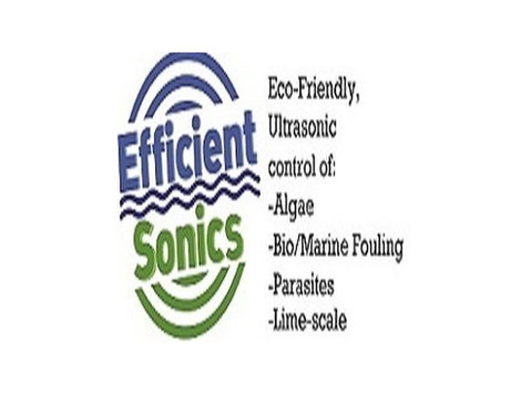 Efficient Sonics Ltd - Consultancy