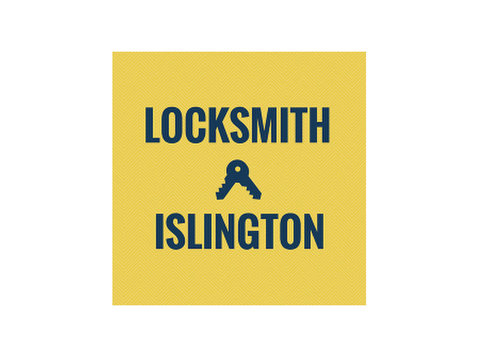 Speedy Locksmith Islington - Security services