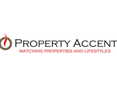 Property Accent - Relocation services