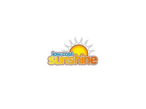 Hello Sunshine - Travel Agencies