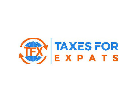 Taxes For Expats - Personal Accountants