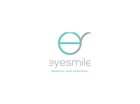 Eye Smile Dental - Dentists