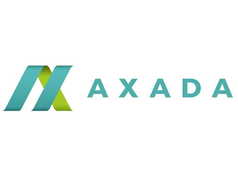 Axada International Tax Advisers - Tax advisors