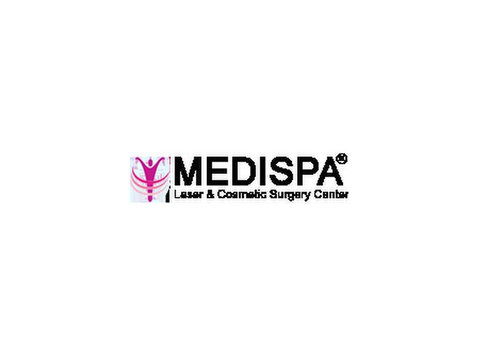 Medispa hair transplant center. - Hospitals & Clinics