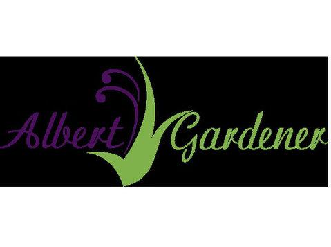 Albert Gardeners London - Gardeners & Landscaping