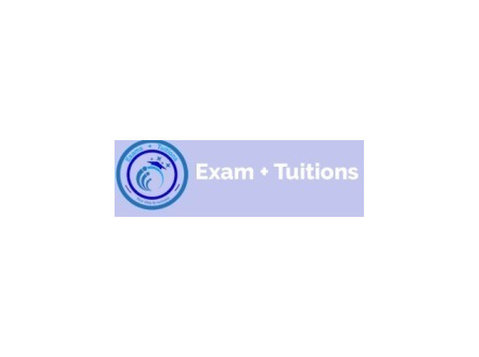Exam Plus Tutions Caterham | Math's and English Tuition - Private Teachers