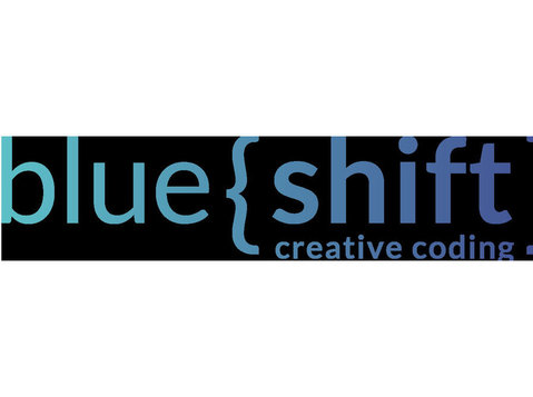 Blueshift Coding Ltd - Playgroups & After School activities