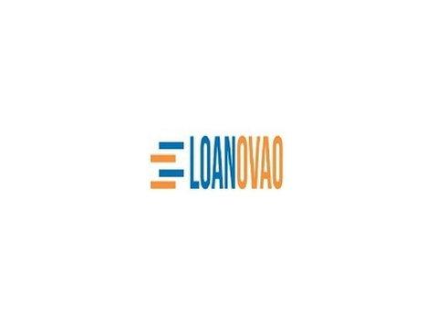 Loanovao - Mortgages & loans