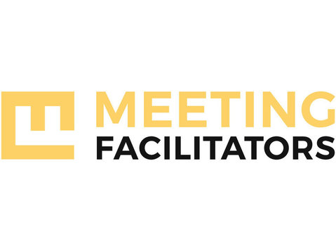 Meeting Facilitators Ltd - Coaching & Training
