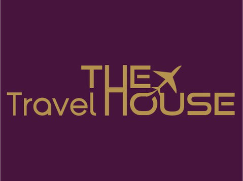 The Travel House Ltd - Travel Agencies