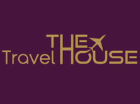 The Travel House Ltd (1) - Travel Agencies